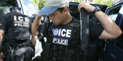 ICE and deportation