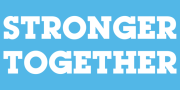 stronger_together